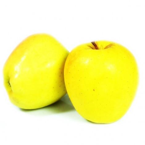 Pomme golden à cuire