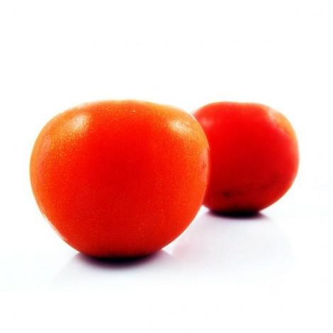 Tomate Calibre 57/67