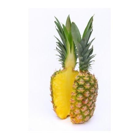 Ananas avion