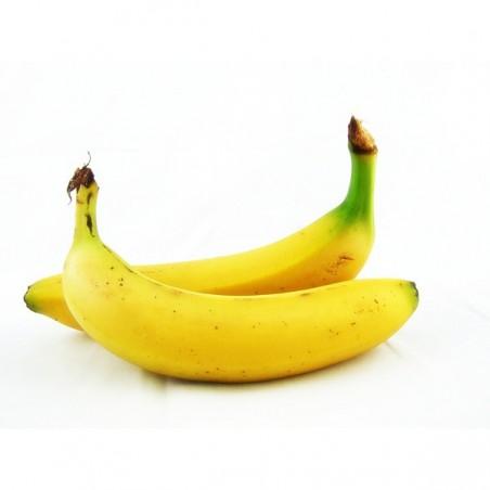 La bananes