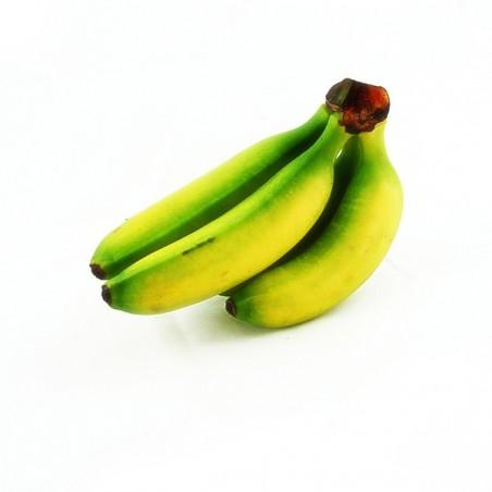 La banane mini frecinette