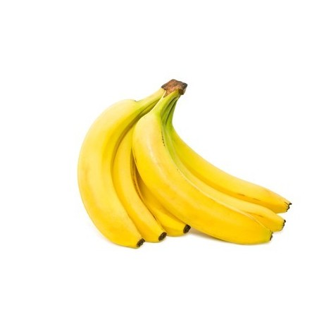 Banane - Martinique