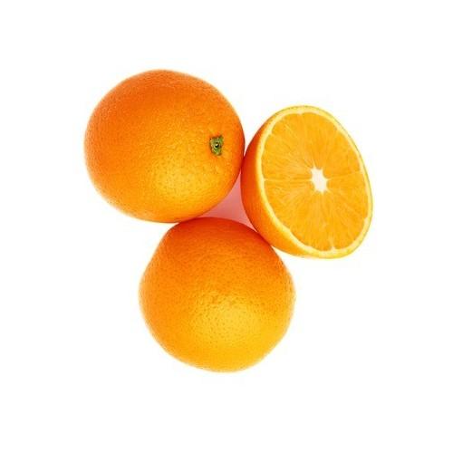 Orange à jus - Egypte