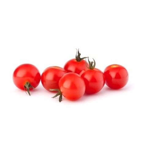 Tomate cerise rouge - Maroc