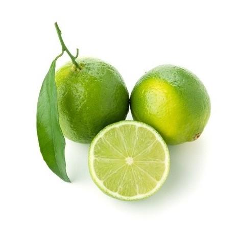 Citron vert - Mexique