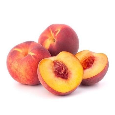 Nectarine - Espagne