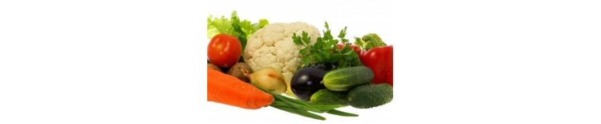 Gros Légumes
